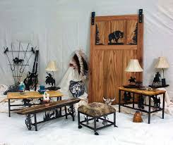 Wildlife Home Decor | wildlife home decor ideas design idea and decors