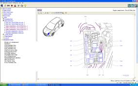 ktm wiring diagram horn 2003 ktm wiring diagrams u2022 sharedw org
