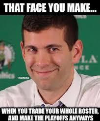 Celtics Memes - memes on twitter