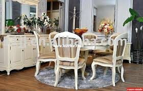 Country Style Dining Room Sets Furniture Country Style Country Dining Room Set Ideas Country