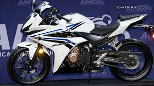 honda cbr 150r bike mileage honda cbr150r bike prices reviews photos mileage features gambar