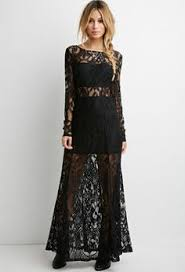 temecula maxi dress free people dramatic sheer net maxi with