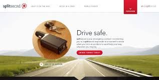 Homepage Design Rules by Flat Design Examples 15 Innovative Flat Design Websites
