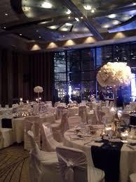Wedding Venues In Illinois 110 Best Illinois Wedding Venues Images On Pinterest Illinois