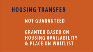 uc berkeley housing application tutorial phase 2 youtube