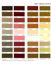 65 best schemes images on pinterest vintage color palettes