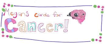 cancer cards cards for cancer
