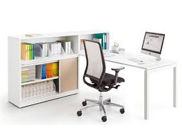 mobilier de bureau lille 18 best kabelmanagement en ergonomie images on arms