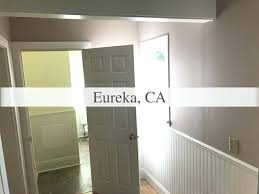 for rent eureka ca apartments for rent in arcata ca elrobleshow info