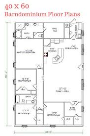 House Plan Pole Barn Floor Plans 40x50 Metal Building Simple Free Floor Plans For Barns