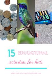 314 best kid u0027s activities and crafts images on pinterest diy