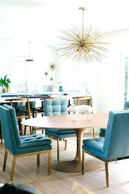 gold dining table set turquoise living room set gold dining room table 7 sensational