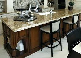 kitchen island with sink kitchen island with sink kitchen island with sink and dishwasher