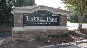 Homes For Rent In Atlanta Ga By Private Owner Laurel Park Apartments For Rent In Riverdale Ga Forrent Com