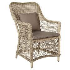 Outdoor Armchair Cushions Best 25 Outdoor Armchair Ideas On Pinterest