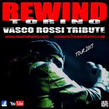 vasco rewind rewind torino il tributo a vasco continua mole24