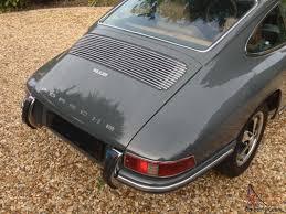 porsche slate grey porsche 912 911 1968 lhd