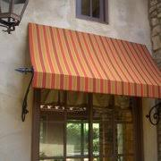 Next Day Blinds Corporate Office 3 Day Blinds Shop At Home Services 97 Photos U0026 203 Reviews