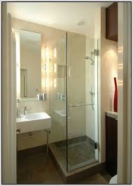 basement bathroom designs diy basement bathroom ideas finish it without any d ruchi