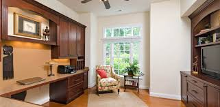 Cool Home Office Decor Furniture Modern Home Office Decor Wonderful Custom Office