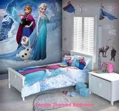 Frozen Room Decor 25 Best Ideas About Frozen Room Decor On Pinterest Frozen Bedroom