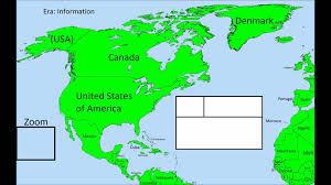 Ley Lines Map Usa by Magnetic Ley Lines In America Edgar Cayces Map Which Is The New