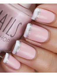11 super cute valentine u0027s day nail designs you can diy nail