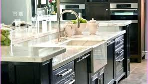 kitchen island with sink and seating kitchen island with sink and dishwasher and seating dimensions