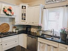 joanna gaines painted kitchen cabinets green part two of painting your kitchen cabinets painting and