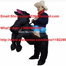 compare prices on man horse costume online shopping buy low price