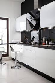 2910 best interior design images on pinterest architecture