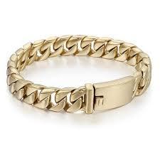 stainless steel snake bracelet images 316l stainless steel quot snake eye quot bracelet blown biker jpg