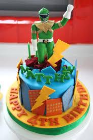 power rangers cake toppers power ranger cake toppers uk babycakes site