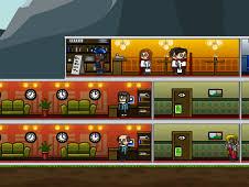 theme hotel math games theme hotel friv 2018 games