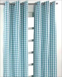 Fancy Kitchen Curtains Kitchen White Bathroom Window Curtains Kitchen Curtain Fabric
