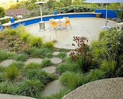 Mid Century Modern Landscaping by 10 Best Mid Century Landscape Images On Pinterest Midcentury
