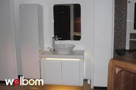 bathroom cabinetry designs bathroom cabinet design ideas tags bathroom cabinet design