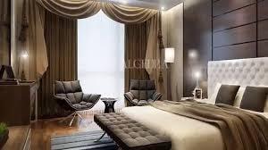 Bedroom Interior Design Dubai Algedra Interior Design In Dubai Youtube