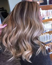 how to get medium beige blonde hair 470 best hair color highlights images on pinterest braids hair