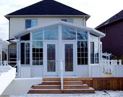 home design estimate sunroom awesome kitchen addition cost estimator style home