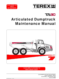 ta30g7 automatic transmission transmission mechanics