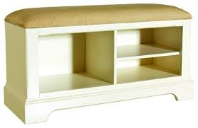 bookcase bench bench bookcase home vid