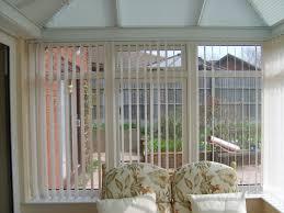 blinds inside out blinds