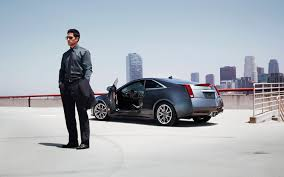 cadillac cts coupe gas mileage 2012 cadillac cts v reviews and rating motor trend