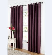 Leopard Curtains Plum Tab Top Curtains Design Best Curtains Design 2016