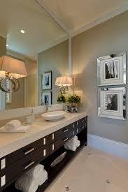Visual Comfort Wall Sconce Visual Comfort Sconces Bathroom Transitional With Block