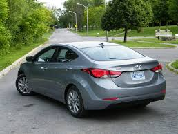 hyundai elantra white 2016 hyundai elantra rear view hastag review
