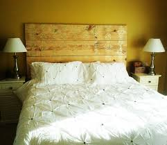 gold stenciled plank headboard how to make a bed headboard gold stenciled plank headboard how to make a bed headboard stencilling and woodwork on cut out keep
