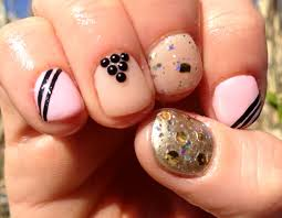 sharpie nail art ideasnailnailsart nail art for winterartnailsart