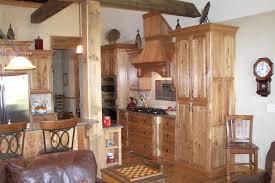 Kitchen Cabinets Springfield Mo Kitchen Cabinets Bill U0027s Custom Woodworks Springfield Mo